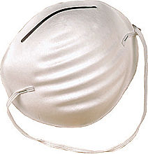 B-BRAND-BBDM-DISPOSABLE-NUISANCE-DUST-MASK-QTY-50-200519229908