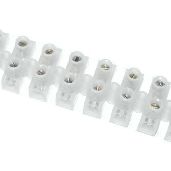 TERMINAL-BLOCK-CONNECTOR-STRIP-12-WAY-5-AMPS-5-STRIPS-182014139188