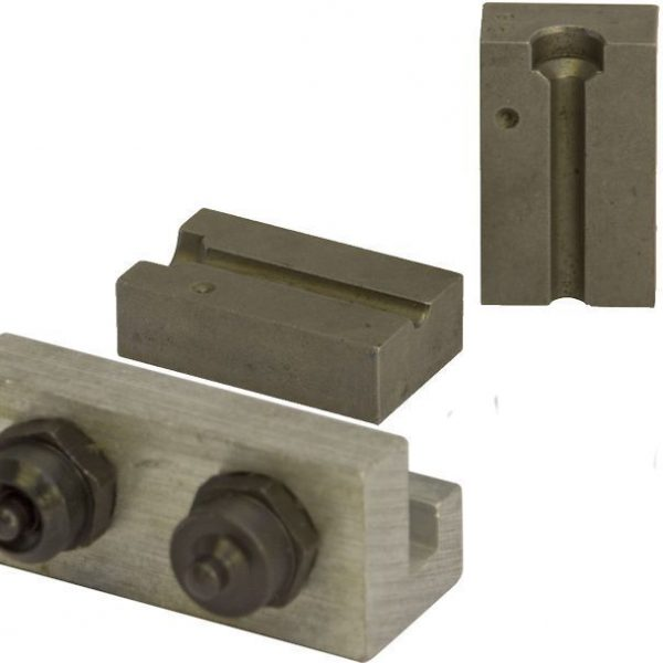 12MM-SET-OF-PUNCH-DIES-TL975-TL985-TO-SUIT-BRAKE-FLARE-TOOL-361012943239
