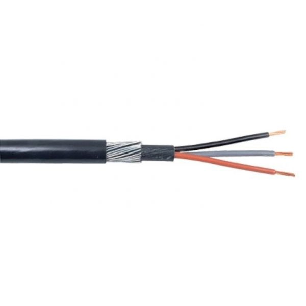 25mm-3-Core-SWA-Steel-Wire-Armour-Cable-10mtr-360695270209